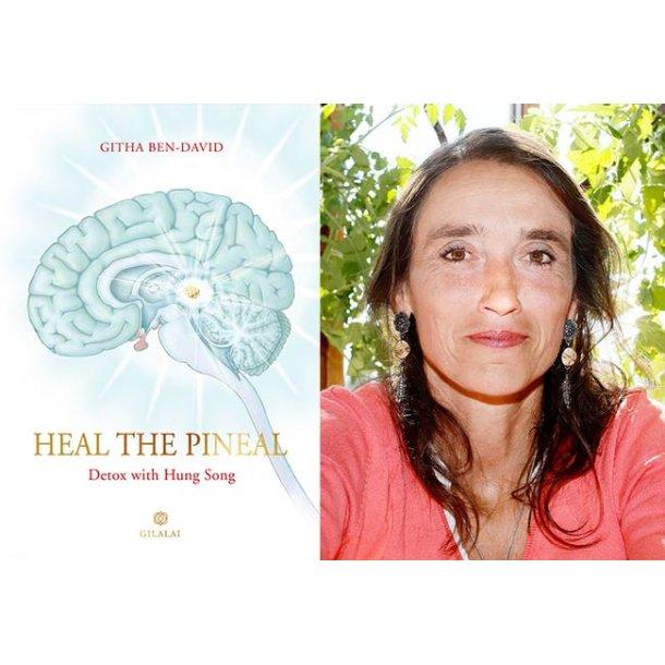Donation for Githa Ben-David's free online webinars