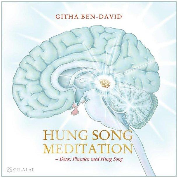 Hung Song for hormonel balance (mp3-download på dansk)
