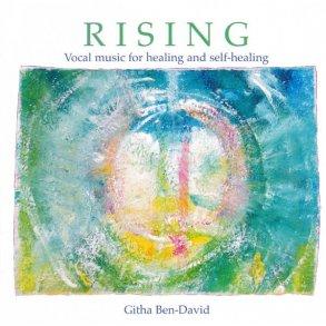 Rising af Githa Ben-David