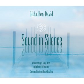 Sound in Silence af Githa Ben-David