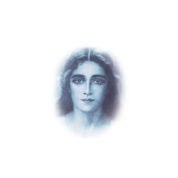 Mariam Mare af Lars Muhl & Githa Ben-David (mp3-download)