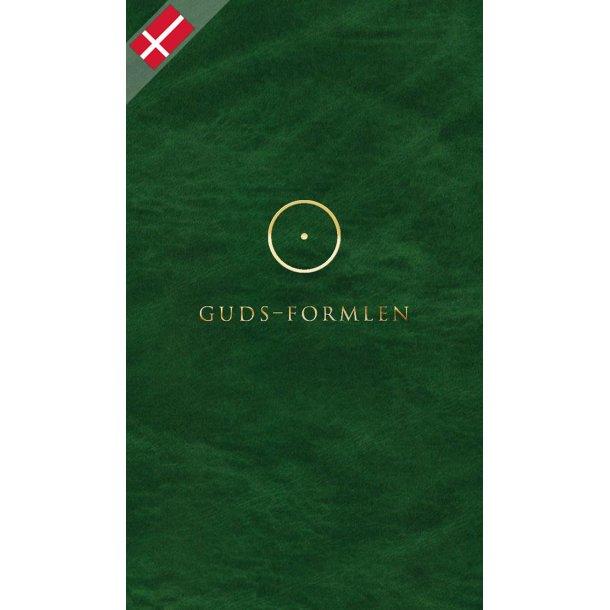 Guds-formlen (bog på dansk)