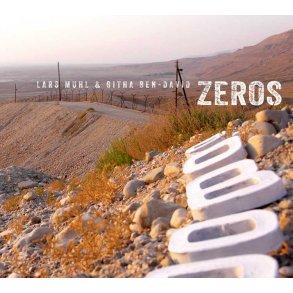 Zeros af Lars Muhl og Githa Ben-David