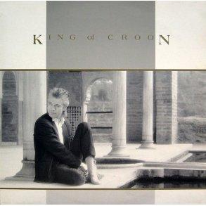 King of Croon af Lars Muhl