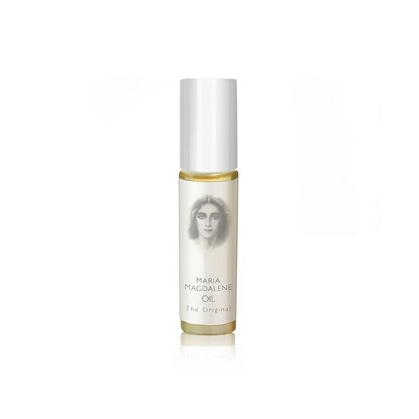 Maria Magdalene Oil roll-on - 10 ml